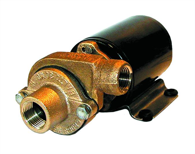 CP-20 Series