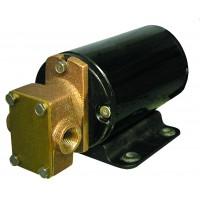 GPB-1 12V Main Image