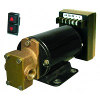 GPRR-1 12V Main Image
