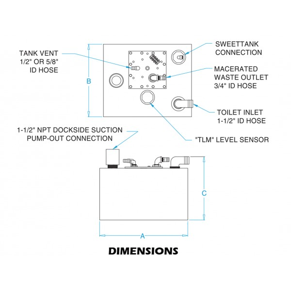 dimensions image